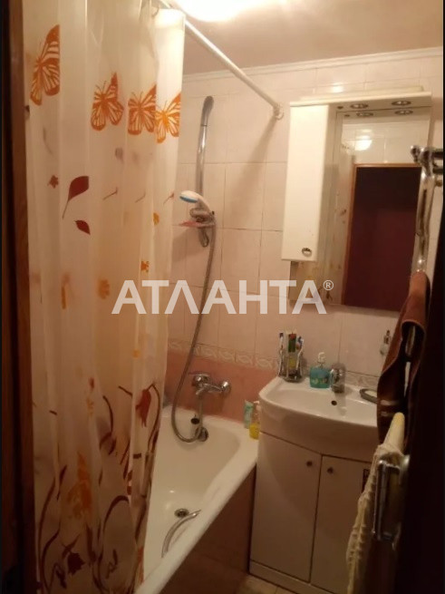 Продается 3-комнатная Квартира на ул. Бульв. Вернадского — 65 000 у.е. (фото №8)