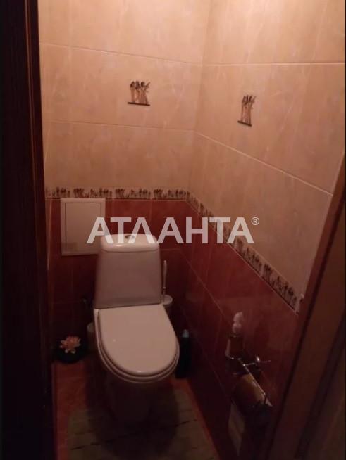 Продается 3-комнатная Квартира на ул. Бульв. Вернадского — 65 000 у.е. (фото №9)