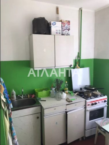 Продается 1-комнатная Квартира на ул. Ул. Героев Днепра — 43 000 у.е.