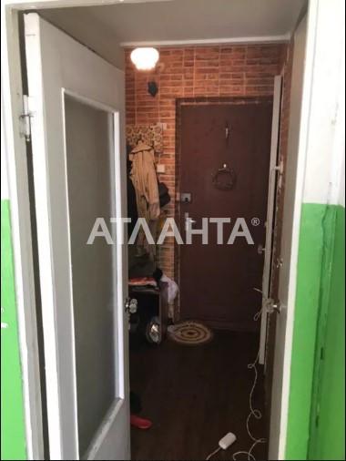 Продается 1-комнатная Квартира на ул. Ул. Героев Днепра — 43 000 у.е. (фото №3)