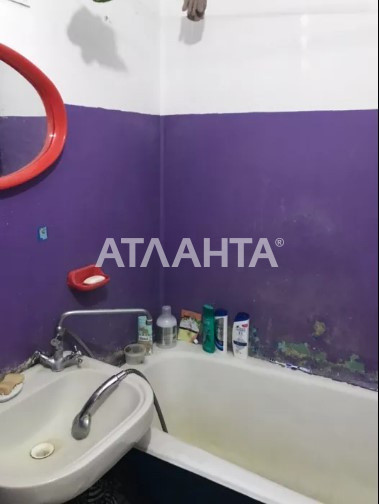 Продается 1-комнатная Квартира на ул. Ул. Героев Днепра — 43 000 у.е. (фото №7)