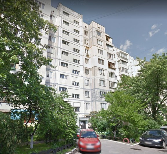 Продается 1-комнатная Квартира на ул. Ул. Героев Днепра — 43 000 у.е. (фото №9)