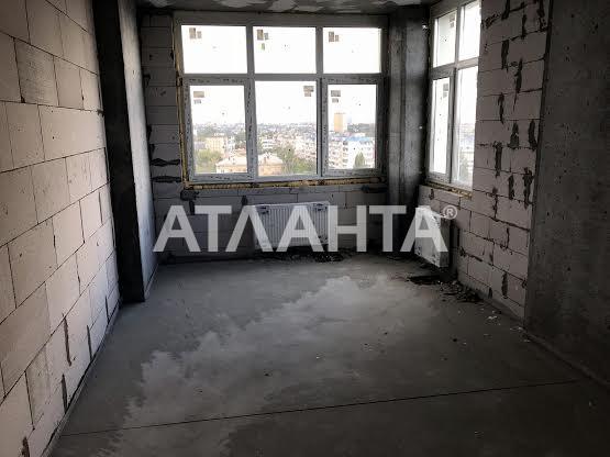 Продается 2-комнатная Квартира на ул. Ул. Дубинина — 84 000 у.е.