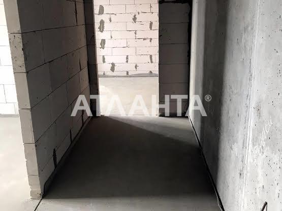 Продается 2-комнатная Квартира на ул. Ул. Дубинина — 84 000 у.е. (фото №2)