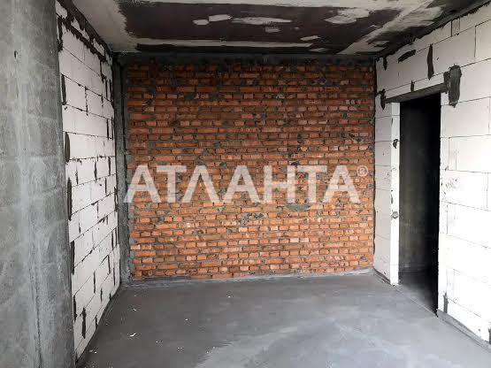 Продается 2-комнатная Квартира на ул. Ул. Дубинина — 84 000 у.е. (фото №3)