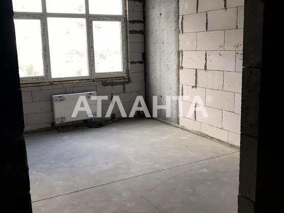 Продается 2-комнатная Квартира на ул. Ул. Дубинина — 84 000 у.е. (фото №4)