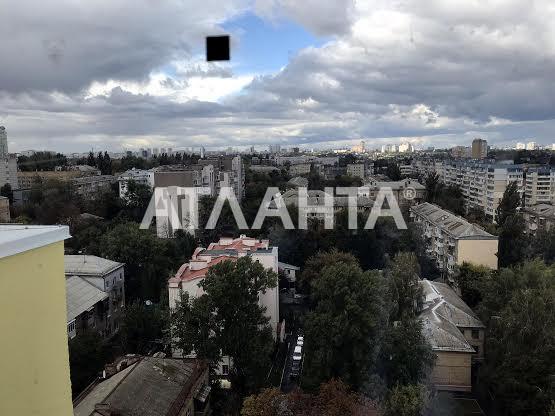 Продается 2-комнатная Квартира на ул. Ул. Дубинина — 84 000 у.е. (фото №5)