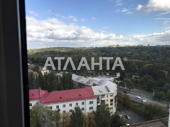 Продается 2-комнатная Квартира на ул. Ул. Дубинина — 84 000 у.е. (фото №6)