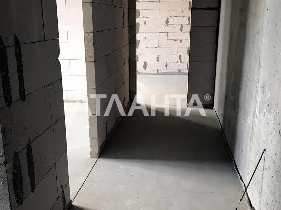 Продается 2-комнатная Квартира на ул. Ул. Дубинина — 84 000 у.е. (фото №7)