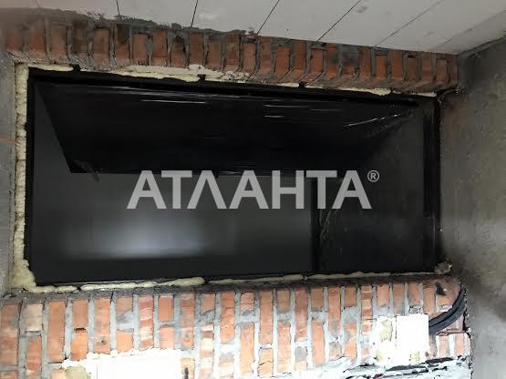 Продается 2-комнатная Квартира на ул. Ул. Дубинина — 84 000 у.е. (фото №8)