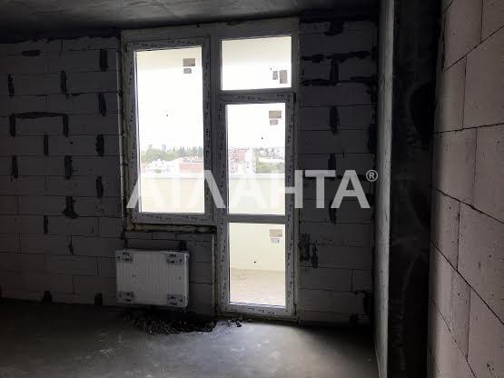 Продается 2-комнатная Квартира на ул. Ул. Дубинина — 84 000 у.е. (фото №9)