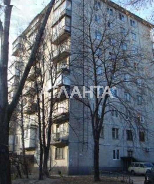 Продается 2-комнатная Квартира на ул. Ул. Мечникова — 79 000 у.е. (фото №9)