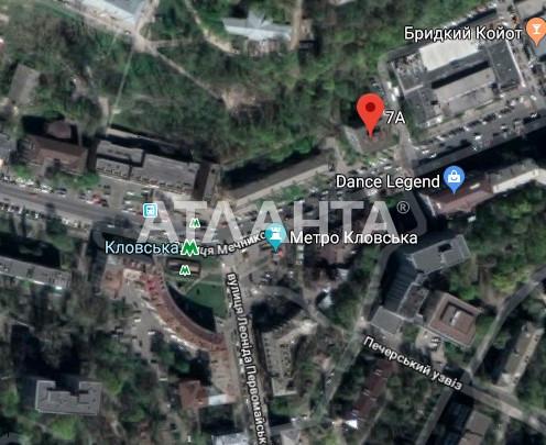 Продается 2-комнатная Квартира на ул. Ул. Мечникова — 79 000 у.е. (фото №10)