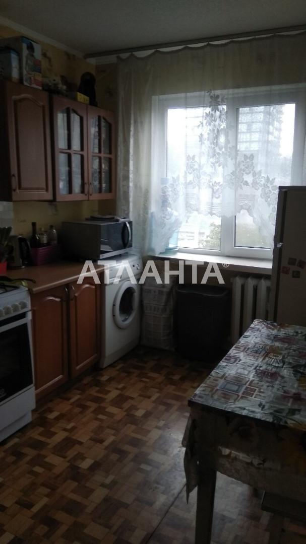 Продается 2-комнатная Квартира на ул. Ул. Мечникова — 79 000 у.е.