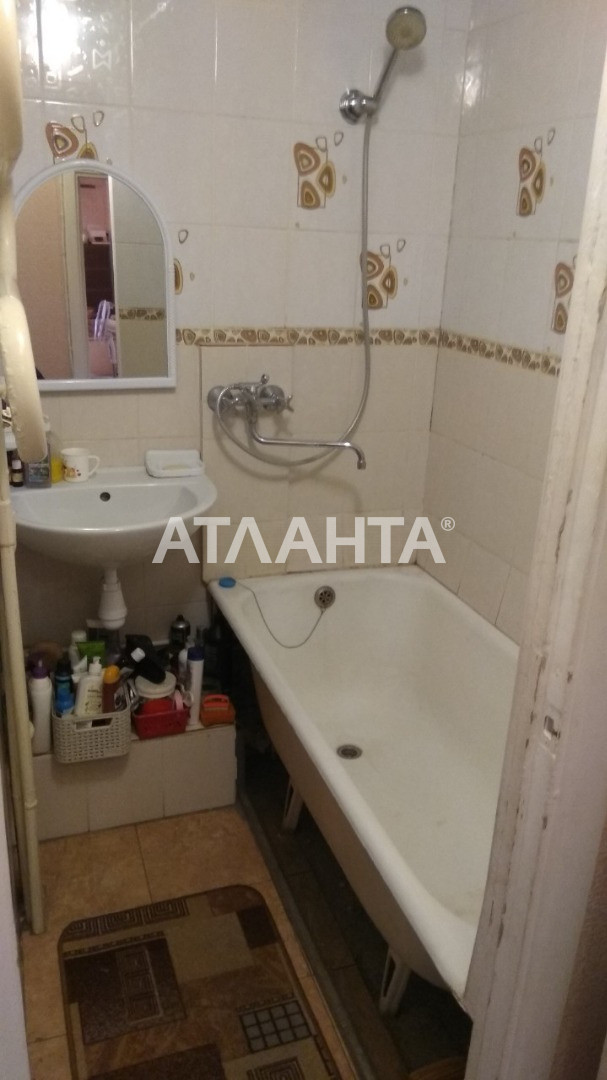 Продается 2-комнатная Квартира на ул. Ул. Мечникова — 79 000 у.е. (фото №6)