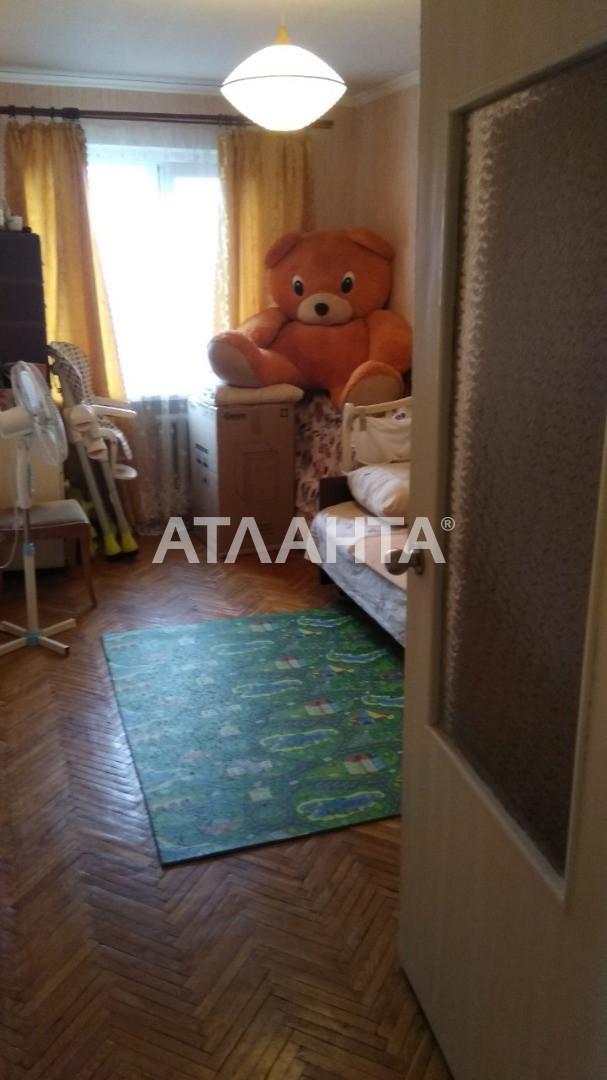 Продается 2-комнатная Квартира на ул. Ул. Мечникова — 79 000 у.е. (фото №5)