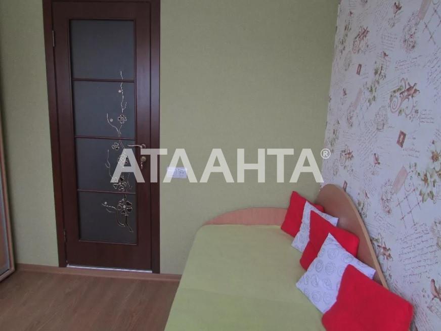 Продается 4-комнатная Квартира на ул. Ул. Олевская — 72 000 у.е. (фото №4)