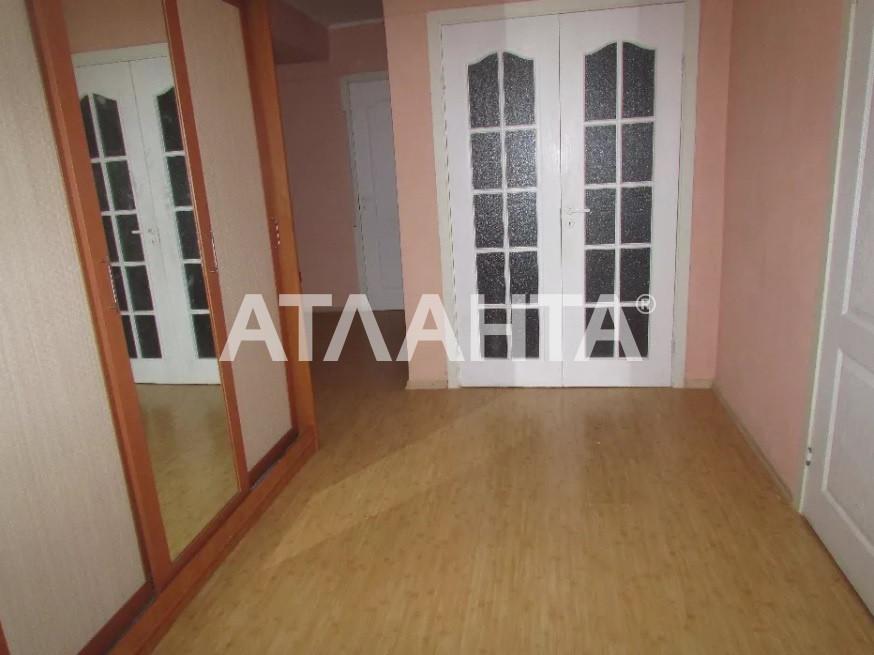 Продается 4-комнатная Квартира на ул. Ул. Олевская — 72 000 у.е. (фото №6)