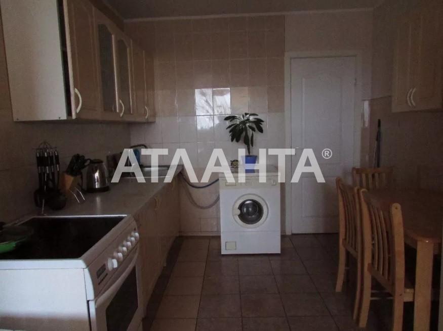 Продается 4-комнатная Квартира на ул. Ул. Олевская — 72 000 у.е. (фото №5)