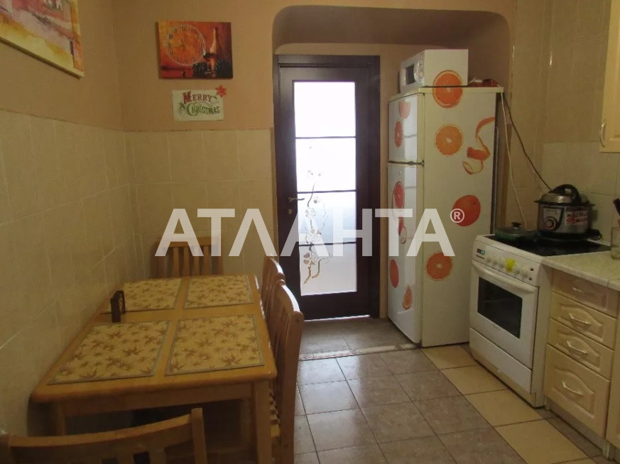 Продается 4-комнатная Квартира на ул. Ул. Олевская — 72 000 у.е. (фото №7)