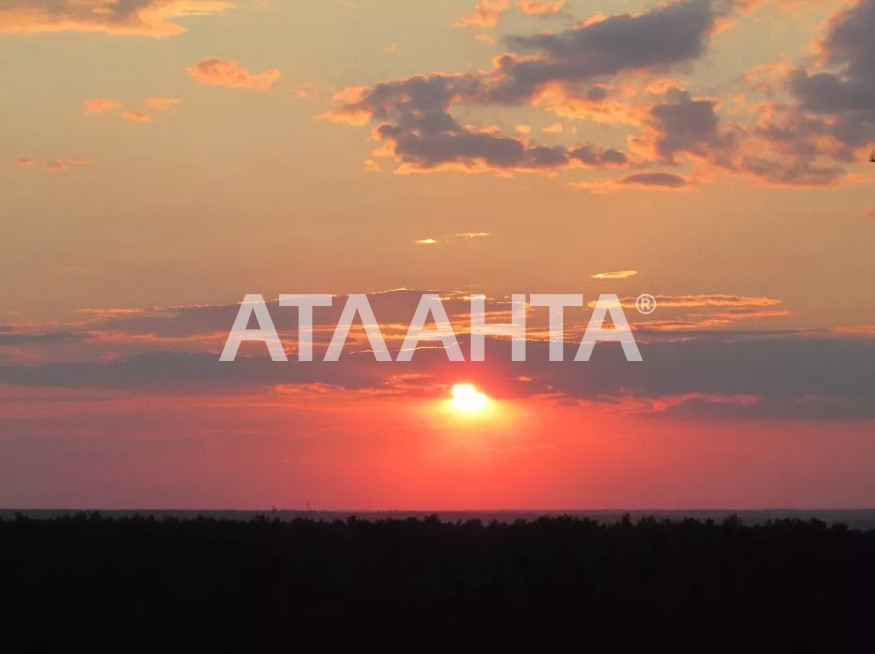 Продается 4-комнатная Квартира на ул. Ул. Олевская — 72 000 у.е. (фото №8)