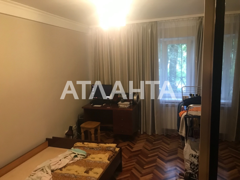 Продается 2-комнатная Квартира на ул. Ул. Сеченова — 49 000 у.е. (фото №3)