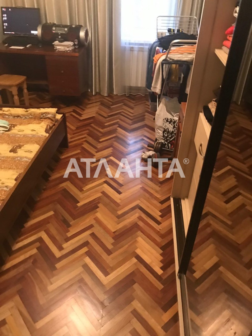 Продается 2-комнатная Квартира на ул. Ул. Сеченова — 49 000 у.е. (фото №4)