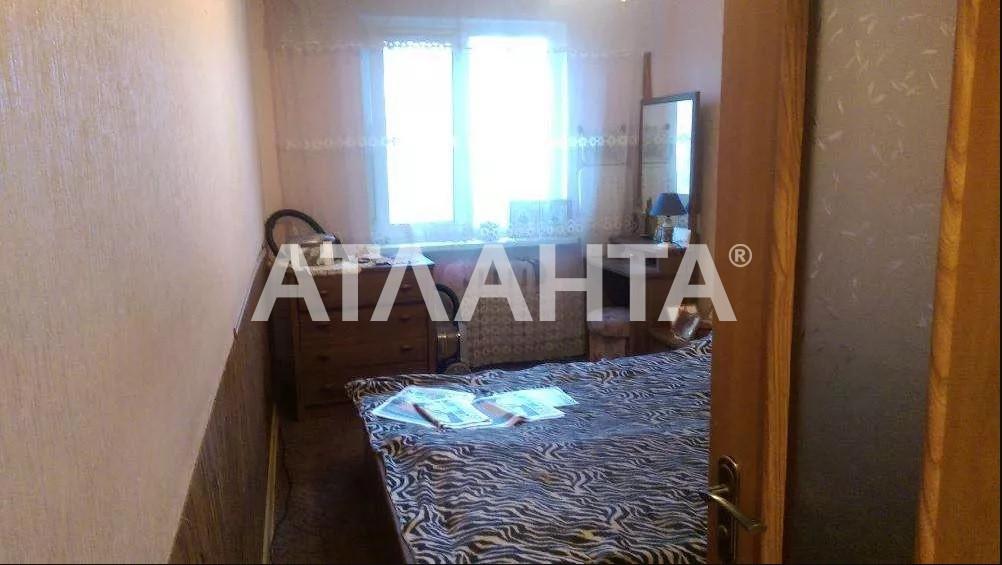 Продается 3-комнатная Квартира на ул. Ул. Туполева — 41 000 у.е. (фото №3)