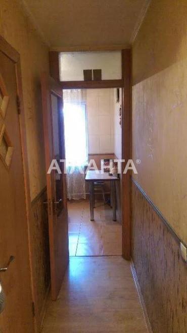 Продается 3-комнатная Квартира на ул. Ул. Туполева — 41 000 у.е. (фото №4)