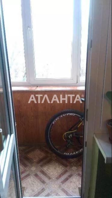 Продается 3-комнатная Квартира на ул. Ул. Туполева — 41 000 у.е. (фото №8)