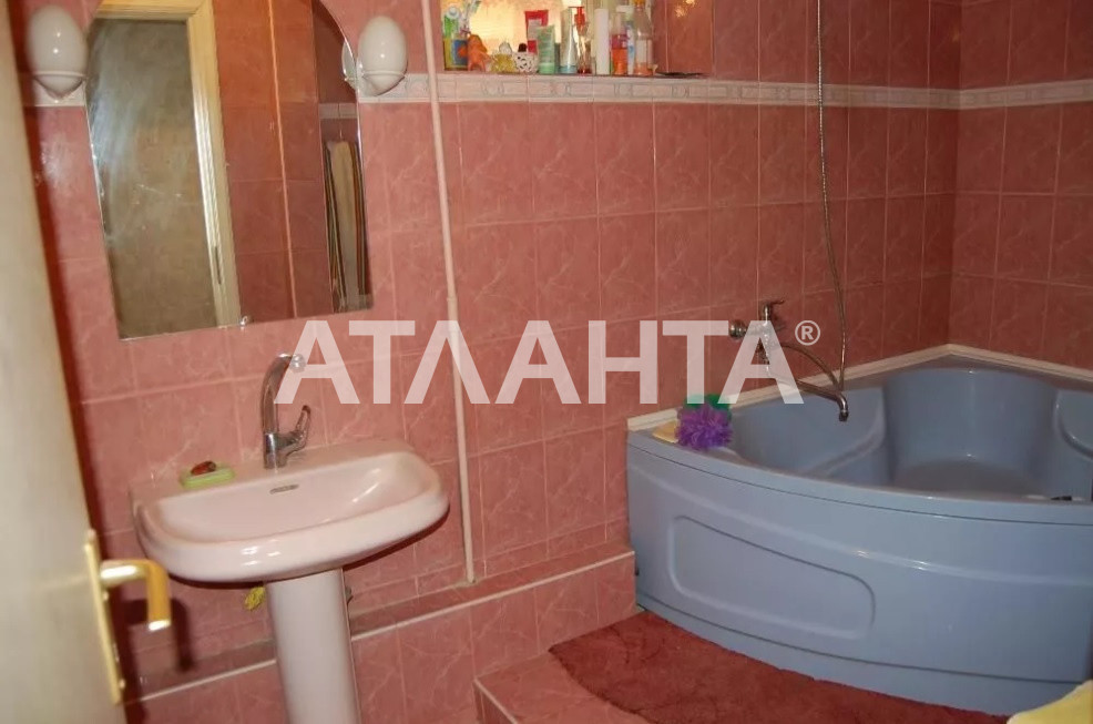Продается 3-комнатная Квартира на ул. Просп. Леся Курбаса — 60 000 у.е. (фото №7)