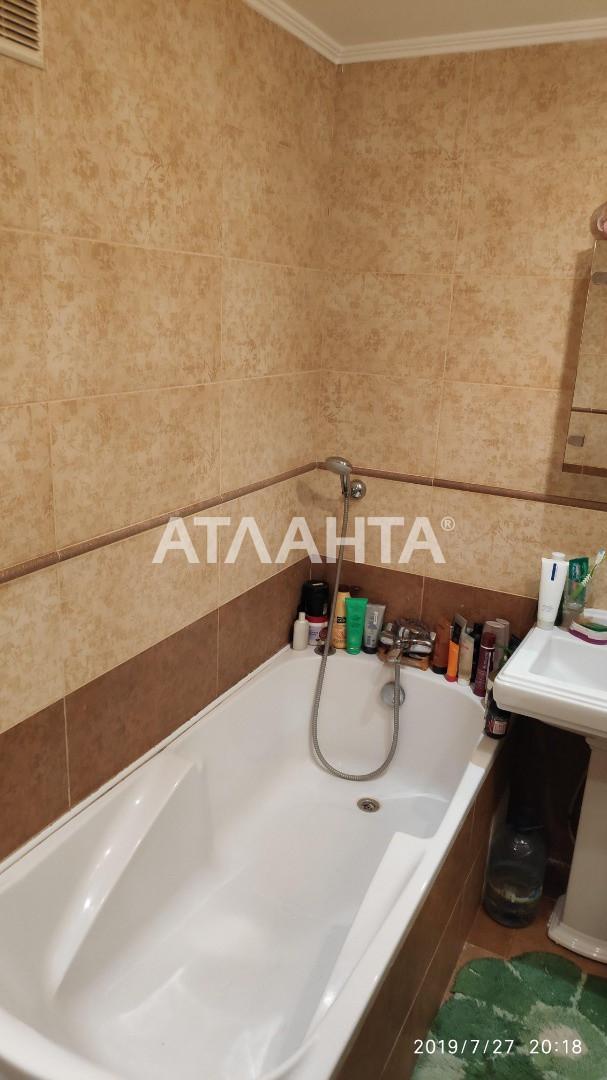 Продается 3-комнатная Квартира на ул. Ул. Котарбинского — 107 000 у.е. (фото №9)