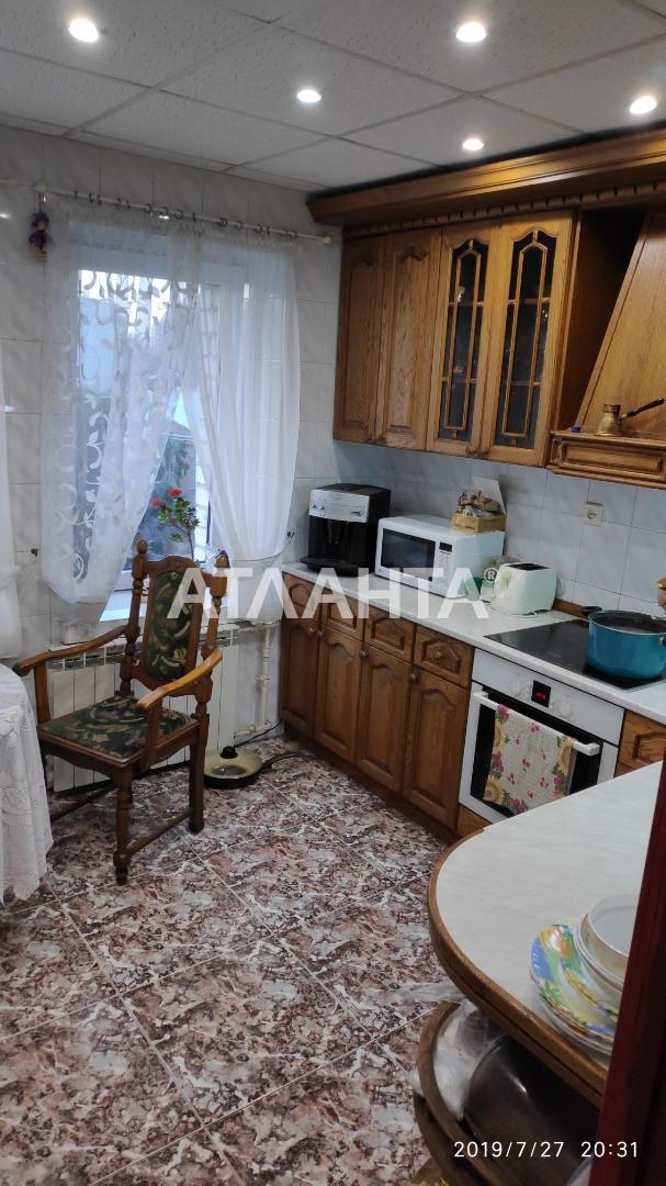 Продается 3-комнатная Квартира на ул. Ул. Котарбинского — 107 000 у.е. (фото №20)