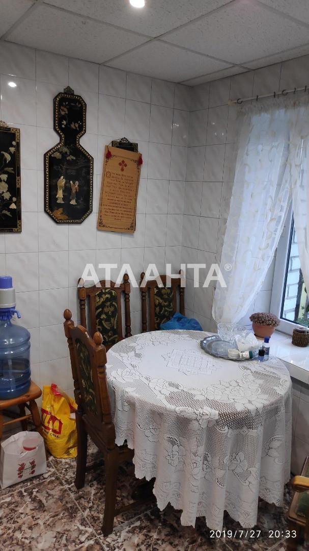 Продается 3-комнатная Квартира на ул. Ул. Котарбинского — 107 000 у.е. (фото №21)
