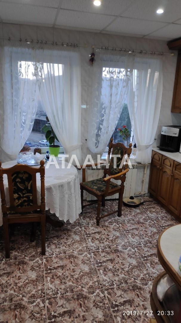 Продается 3-комнатная Квартира на ул. Ул. Котарбинского — 107 000 у.е. (фото №22)