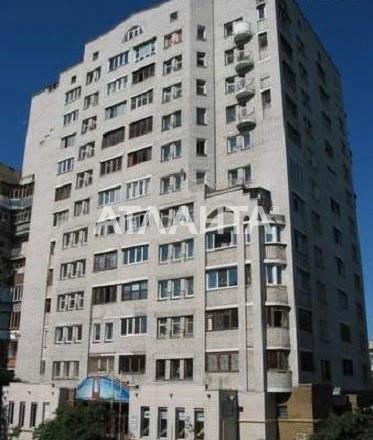 Продается 3-комнатная Квартира на ул. Ул. Котарбинского — 107 000 у.е. (фото №23)