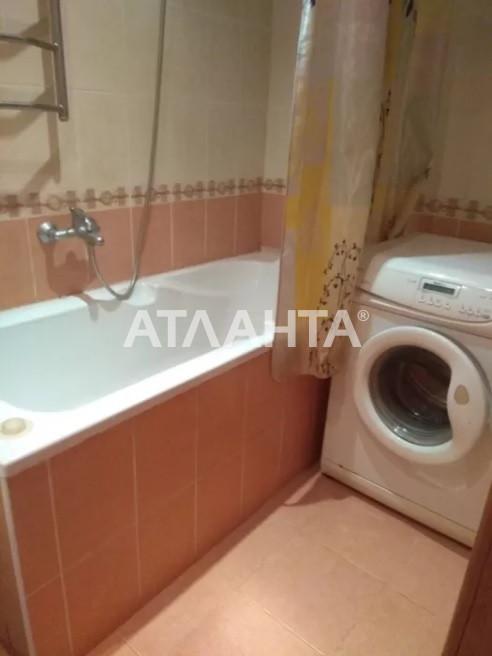 Продается 2-комнатная Квартира на ул. Просп. Леся Курбаса — 37 000 у.е. (фото №6)