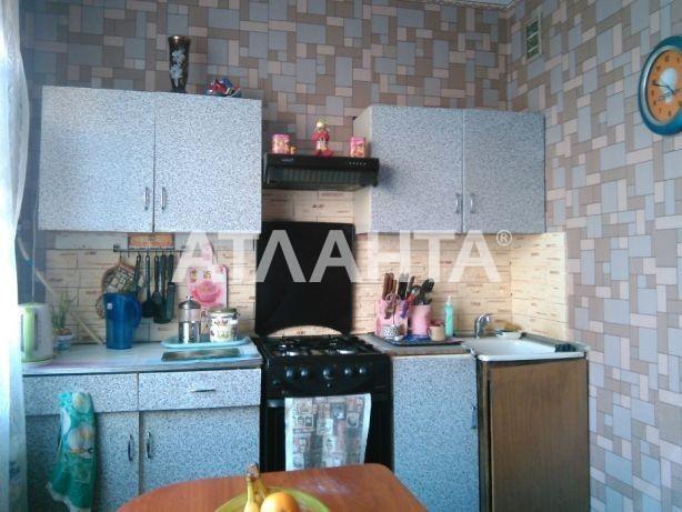 Продается 2-комнатная Квартира на ул. Ул. Гната — 44 000 у.е. (фото №2)