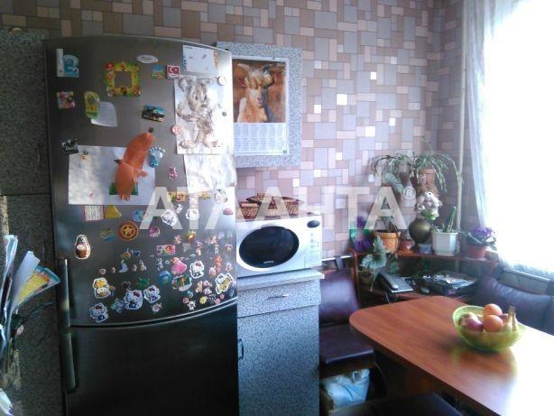Продается 2-комнатная Квартира на ул. Ул. Гната — 44 000 у.е. (фото №3)