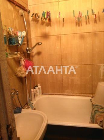 Продается 2-комнатная Квартира на ул. Ул. Гната — 44 000 у.е. (фото №4)