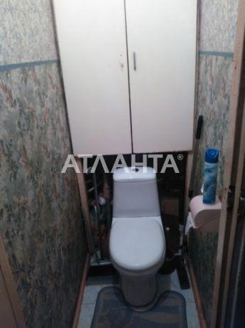 Продается 2-комнатная Квартира на ул. Ул. Гната — 44 000 у.е. (фото №5)
