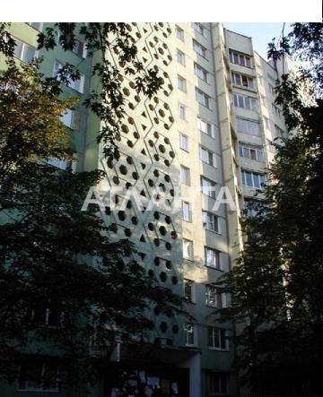 Продается 2-комнатная Квартира на ул. Ул. Гната — 44 000 у.е. (фото №6)