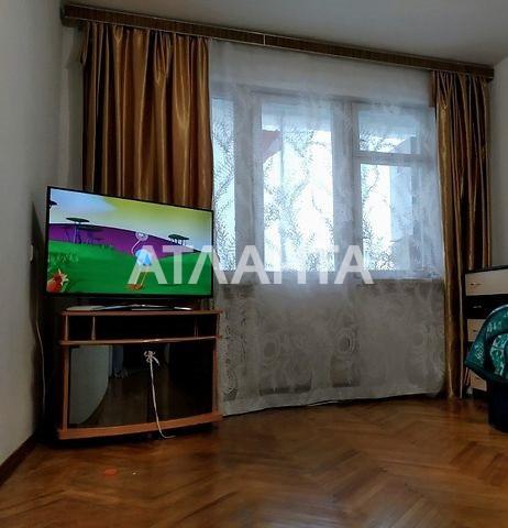 Продается 2-комнатная Квартира на ул. Ул. Гната — 36 000 у.е.