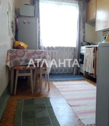 Продается 2-комнатная Квартира на ул. Ул. Гната — 36 000 у.е. (фото №6)