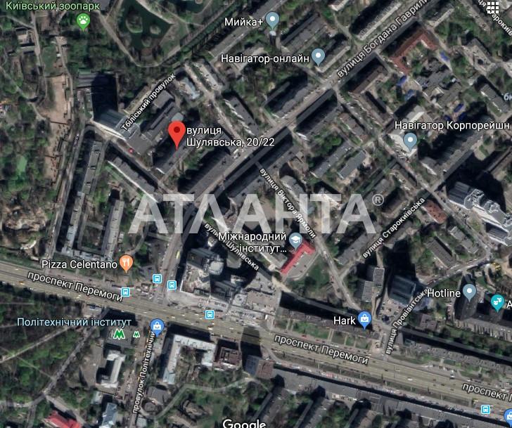 Продается 3-комнатная Квартира на ул. Ул. Шулявская — 59 500 у.е. (фото №9)
