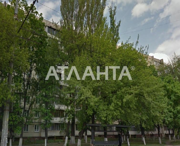 Продается 3-комнатная Квартира на ул. Ул. Ивашкевича — 67 000 у.е. (фото №12)