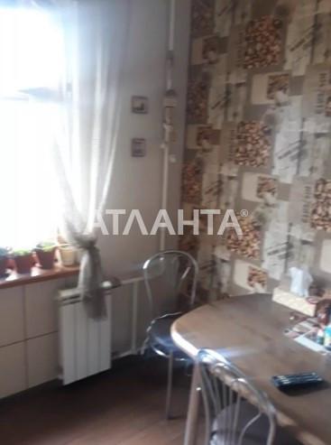 Продается 3-комнатная Квартира на ул. Ул. Ивашкевича — 67 000 у.е. (фото №2)