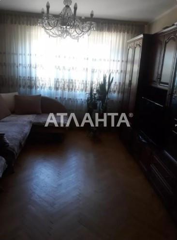 Продается 3-комнатная Квартира на ул. Ул. Ивашкевича — 67 000 у.е. (фото №4)