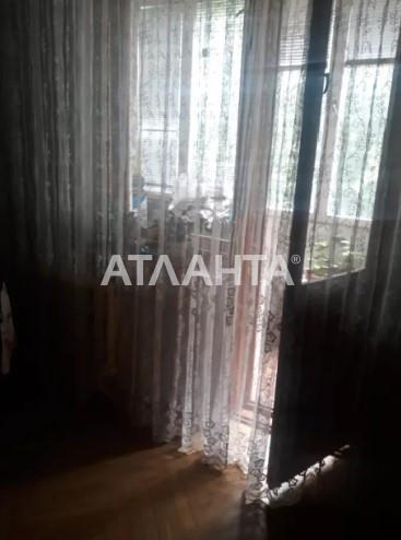 Продается 3-комнатная Квартира на ул. Ул. Ивашкевича — 67 000 у.е. (фото №5)