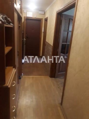 Продается 3-комнатная Квартира на ул. Ул. Ивашкевича — 67 000 у.е. (фото №6)